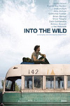 Into the Wild - Locations Southwest